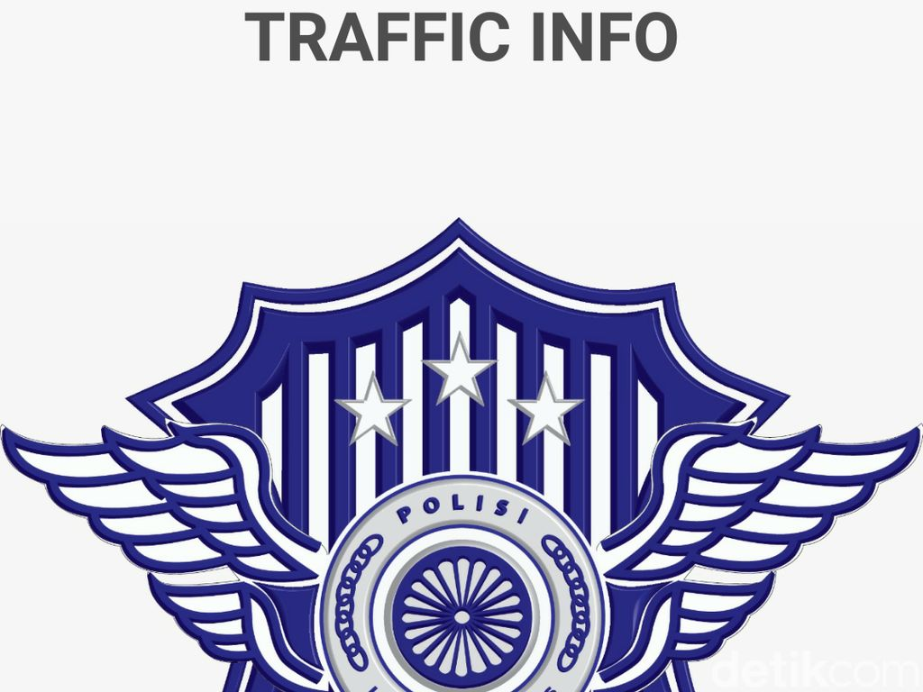 Angka Kecelakaan Tinggi, Kini Ada Aplikasi Traffic Info Gunungkidul