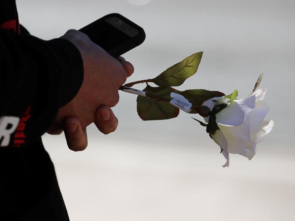 Menpera Era SBY Meninggal karena Sakit Jantung