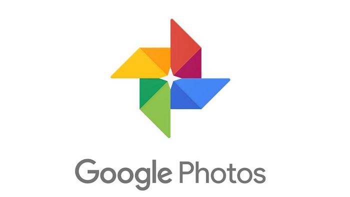 Illustration of Google Photos. (Photo: special)