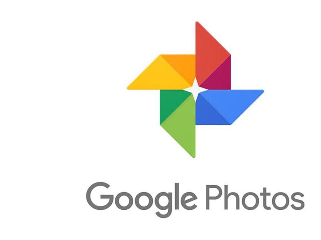 Google Photos Jamin Bagi-bagi Video Lancar Meski Koneksi Lambat