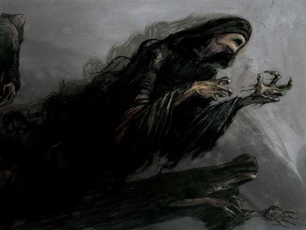 Harry Potter and the Prisoner of Azkaban Edisi Ilustrasi Jim Kay Dijual