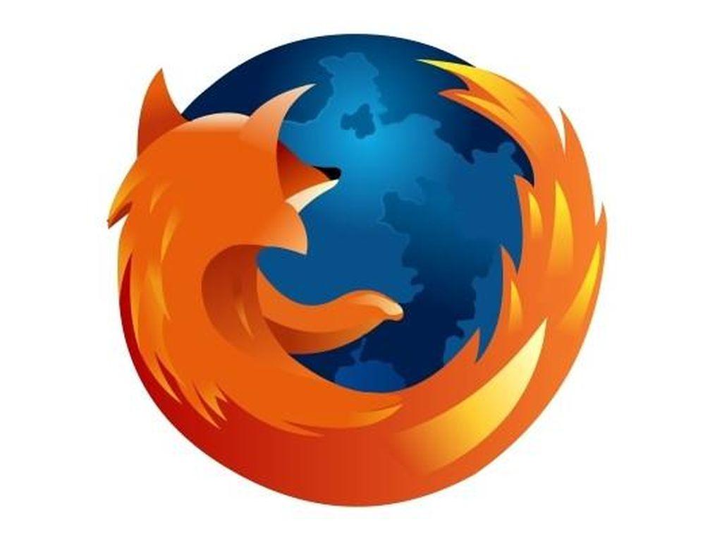 Firefox Rocket Diklaim Browser-nya Orang Indonesia