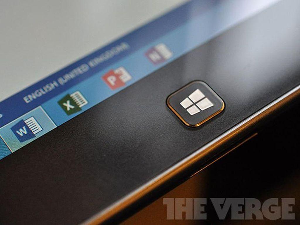Microsoft Office 2019 Resmi Dirilis, Apa yang Baru?
