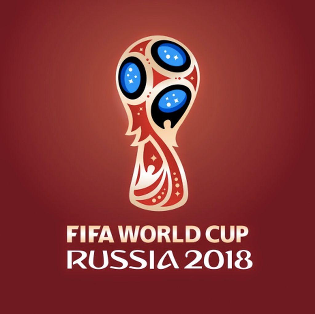 <i>Playoff</i> Piala Dunia Zona Eropa: Italia Ditantang Swedia