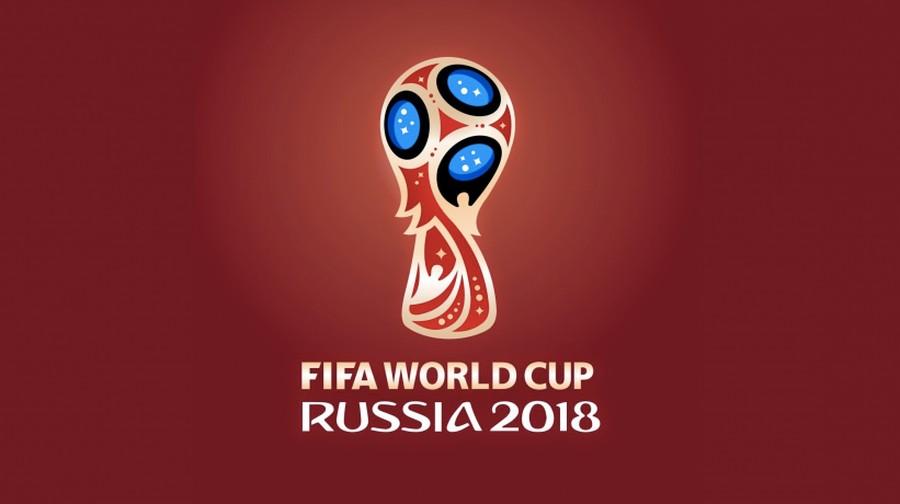 Live Report Piala Dunia 2018: Brasil vs Swiss