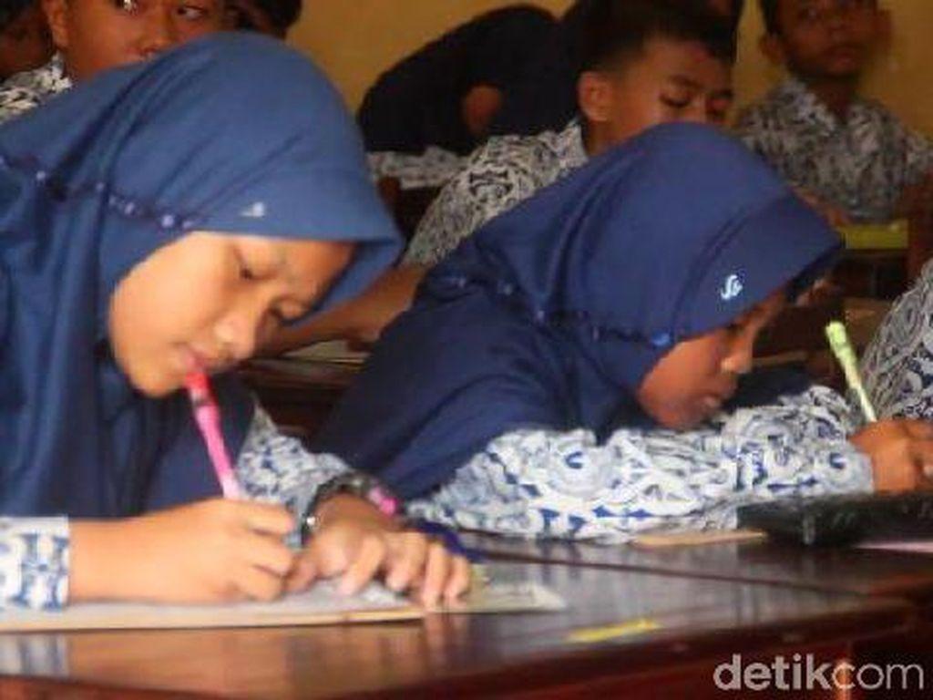 Pemkab Brebes Berencana Hapus Seluruh UPTD Pendidikan