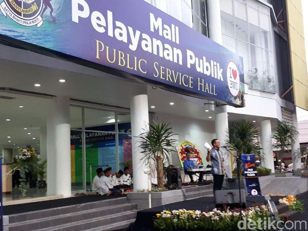 Menuju Birokrasi Emas Indonesia