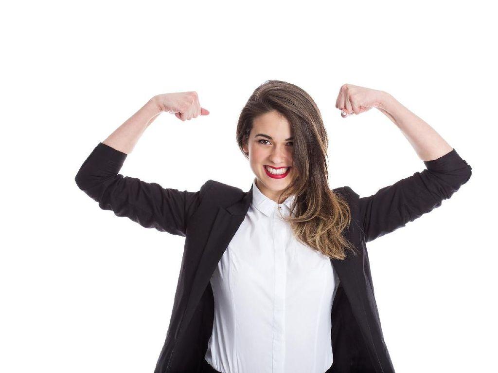 6 Cara Tingkatkan Kualitas Kesehatanmu dalam Waktu Satu Menit