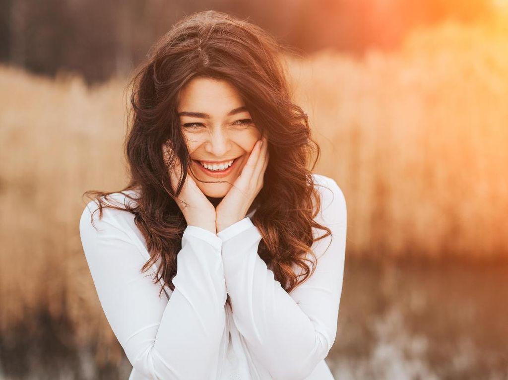 5 Tips Bebas Stres Pagi Hari