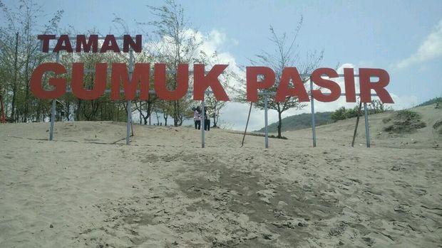 7 Tempat Kekinian Wisata di Yogyakarta