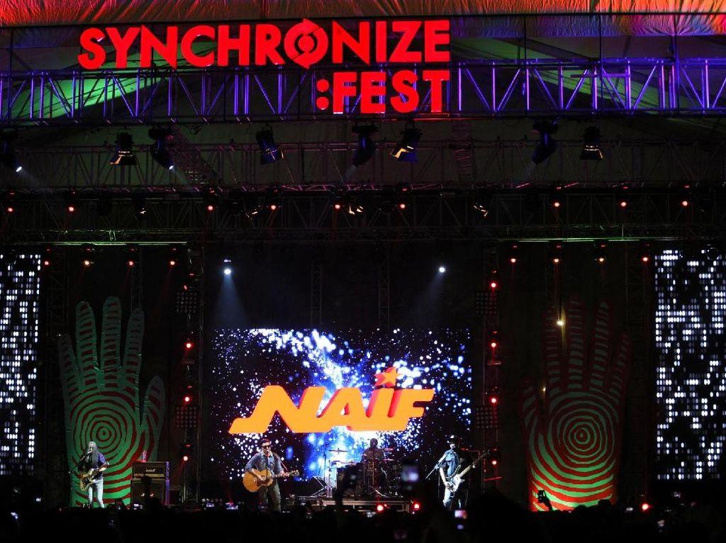 Promotor Musik Indonesia Bentuk Serikat