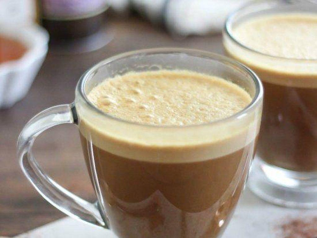 Ini 6 Alasan Sehat untuk Konsumsi Cokelat Saat Sarapan