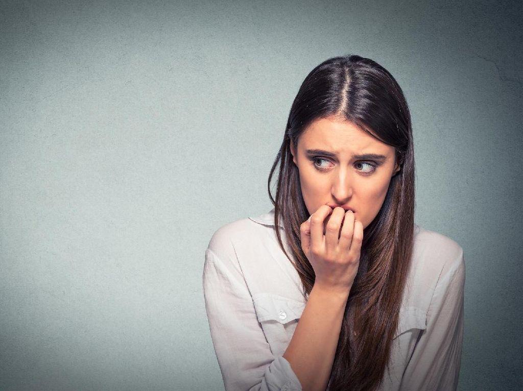 Waduh, 5 Gejala Serius Ini Bisa Timbul pada Pengidap OCD