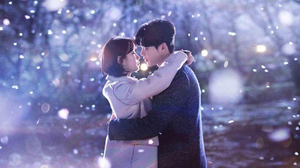 Akses masyarakat Indonesia terhadap drama Korea semakin mudah dengan keberadaan para penyedia layanan VOD.