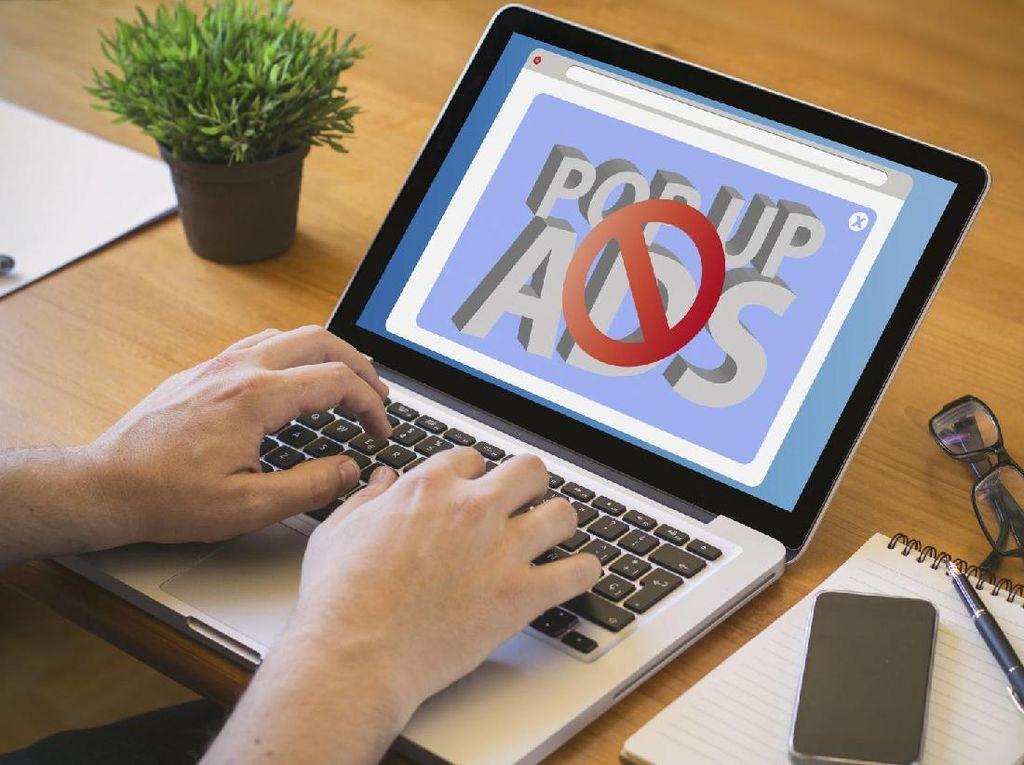 37 Ribu Pengguna Chrome Terjebak Adblock Palsu