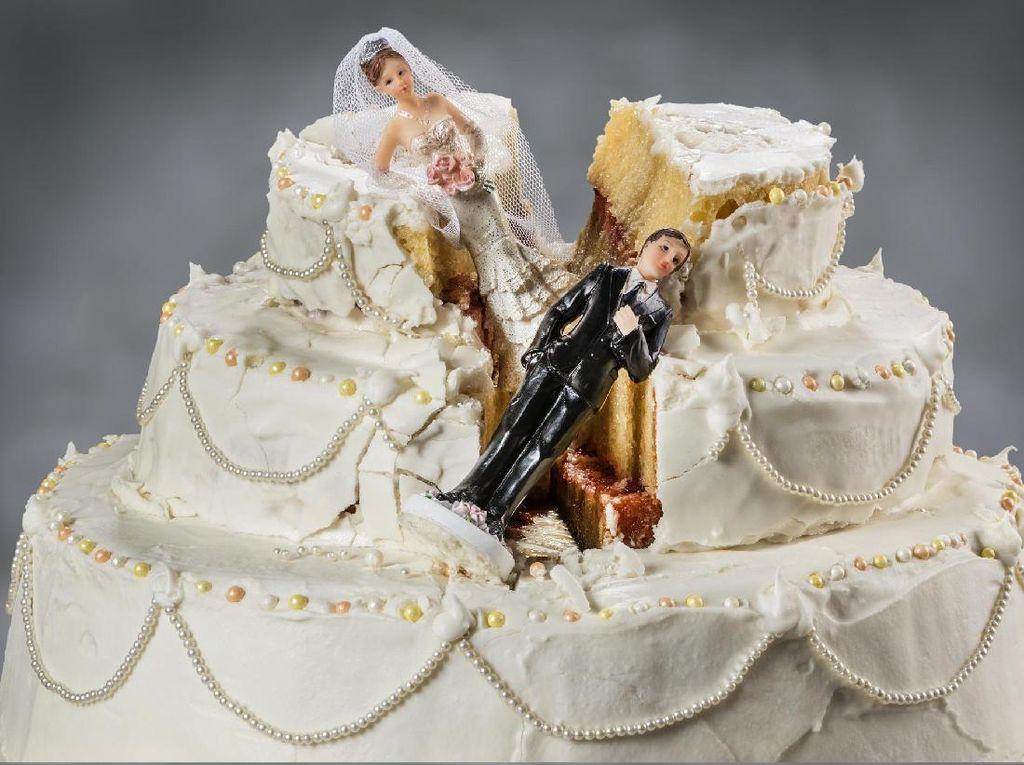 Hakim Pengadilan Agama Ini Setuju Perkawinan Anak Dihapus