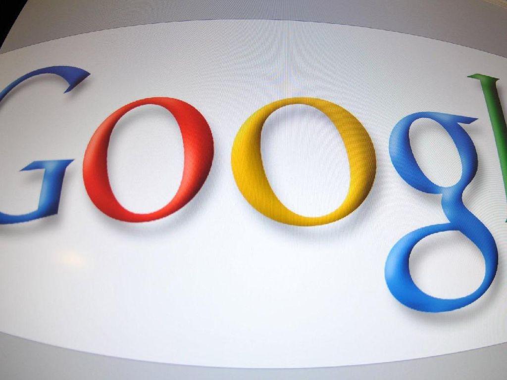 Cara Google Rayu Go-Jek dkk Beralih ke Cloud