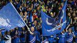 Kecil-Kecil Istimewa: Islandia Menuju Piala Dunia Pertamanya