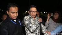 Cucu Sumantri dan Iwan Budianto Berduet di Kursi Wakil Ketua Umum PSSI