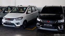 Tips Beli Mobil China Bekas