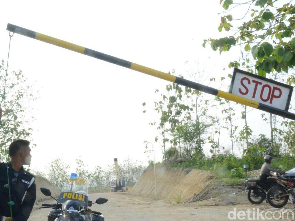 Soroti Insiden Blora, Desmond Bandingkan Brimob dengan Tentara