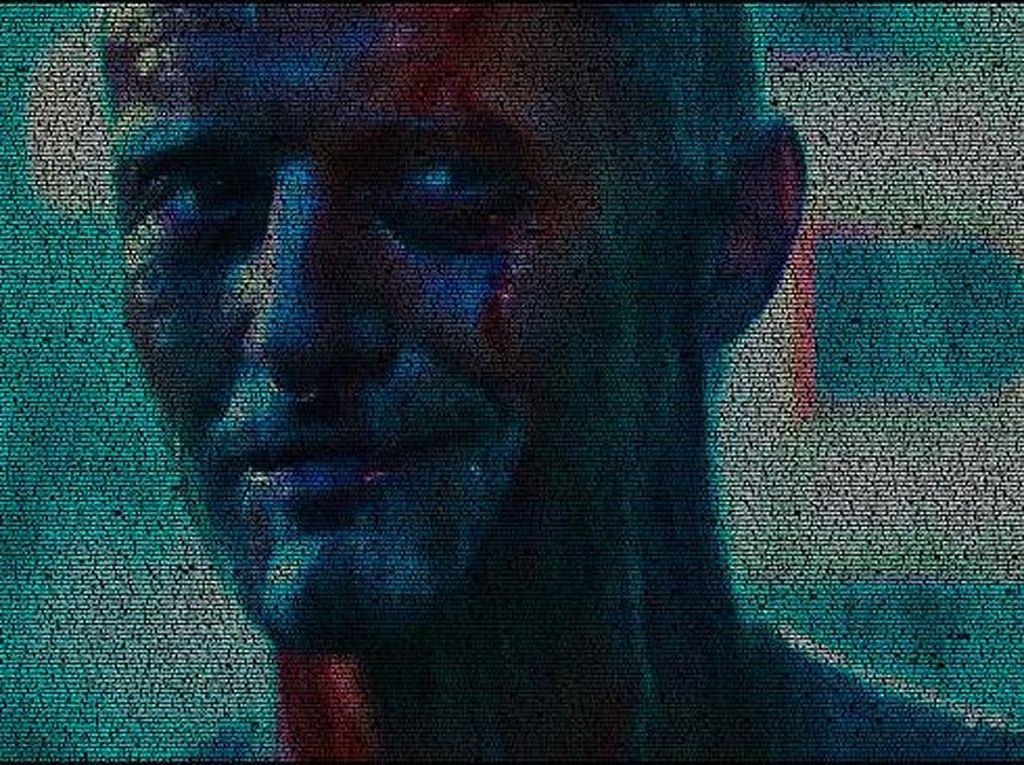 Pemain Blade Runner, Rutger Hauer Meninggal Dunia