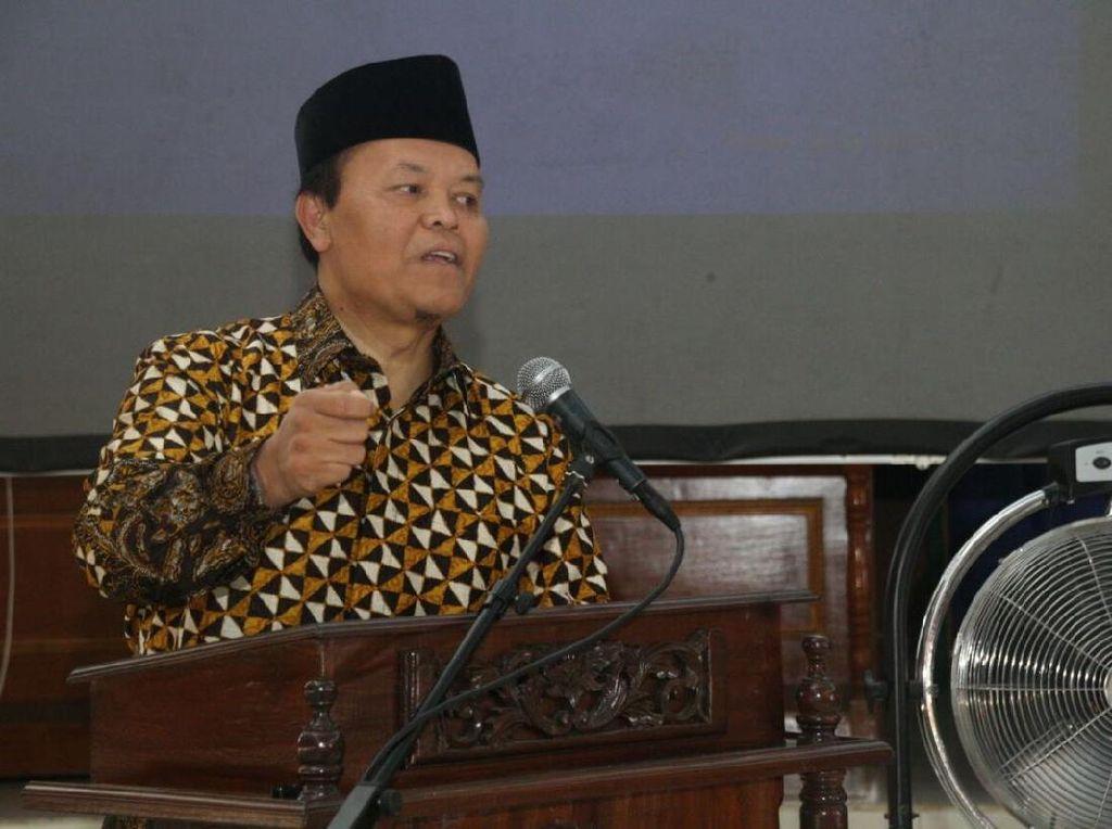 PKS Nilai Pencabutan Moratorium Reklamasi Tak Tuntas Secara Hukum