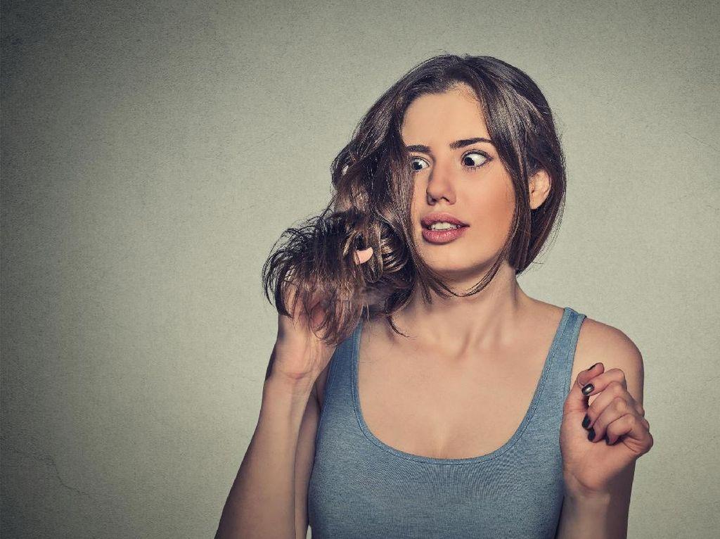 Muncul Tanda-tanda Ini? Berarti Tubuh Sudah Mulai Masuki Masa Menopause