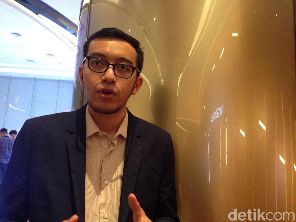 IDC Pesimistis Ponsel Lokal Bisa Bersaing di Pasaran Saat Ini