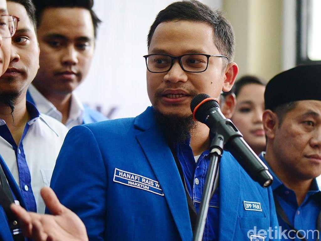 PAN Gelar Seminar soal Data Ketimpangan Tanah di Indonesia