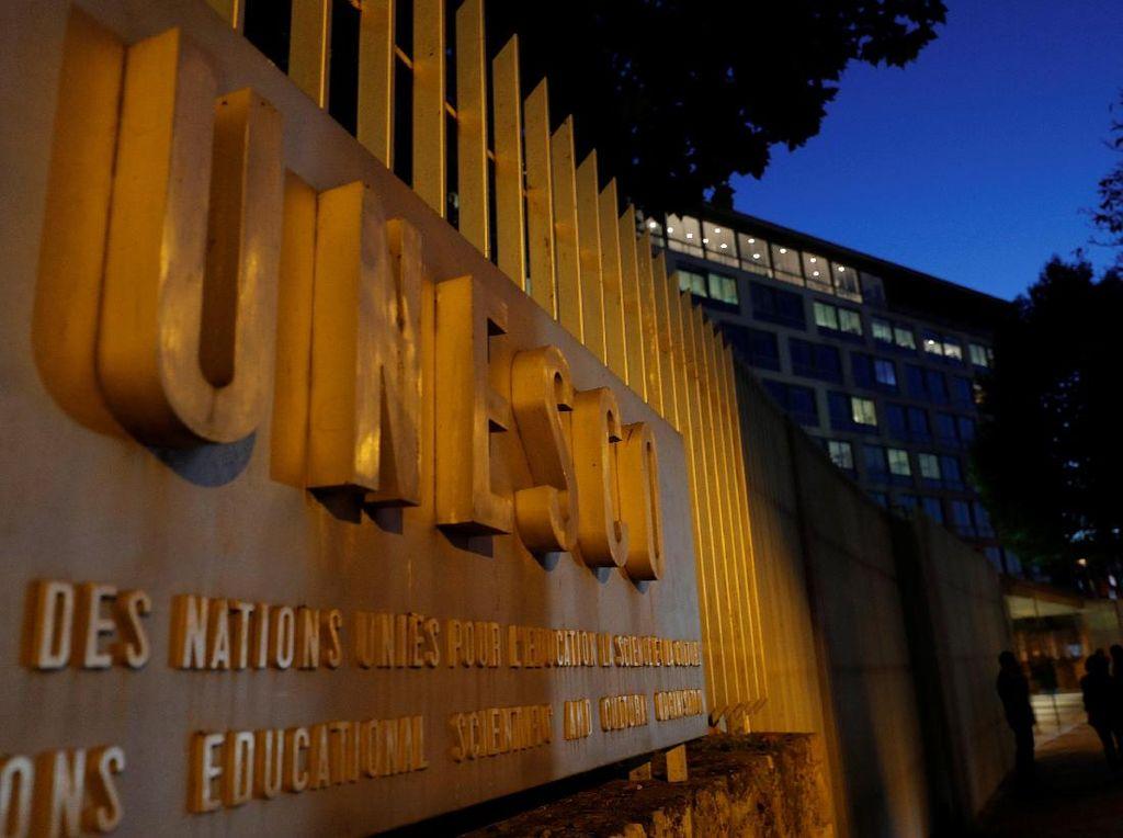 UNESCO Tetapkan Pantun sebagai Warisan Budaya Takbenda Indonesia-Malaysia