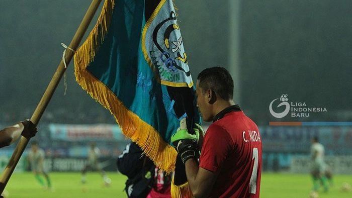 Foto: dok: Liga-Indonesia.id