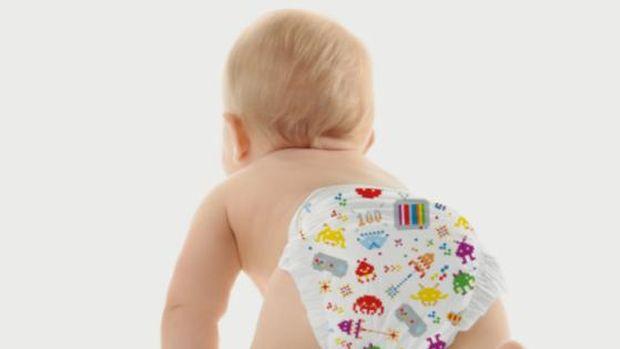 Daftar Hadiah Anti Mubazir Yang Cocok Untuk Bayi Baru Lahir