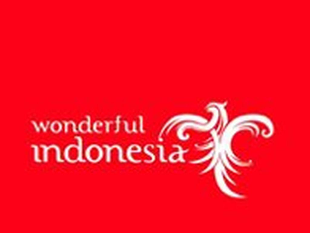 Gandeng Artis Entrepreneur, Kemenpar Perluas Wonderful Indonesia
