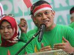 Sandiaga Bela Habib Bahar bin Smith, Tim Jokowi: Sudah Kuduga