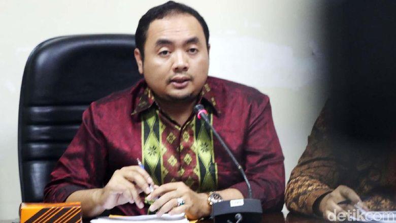 Bawaslu Minta KPU Jalankan Putusan MA Terkait Eks Koruptor Nyaleg