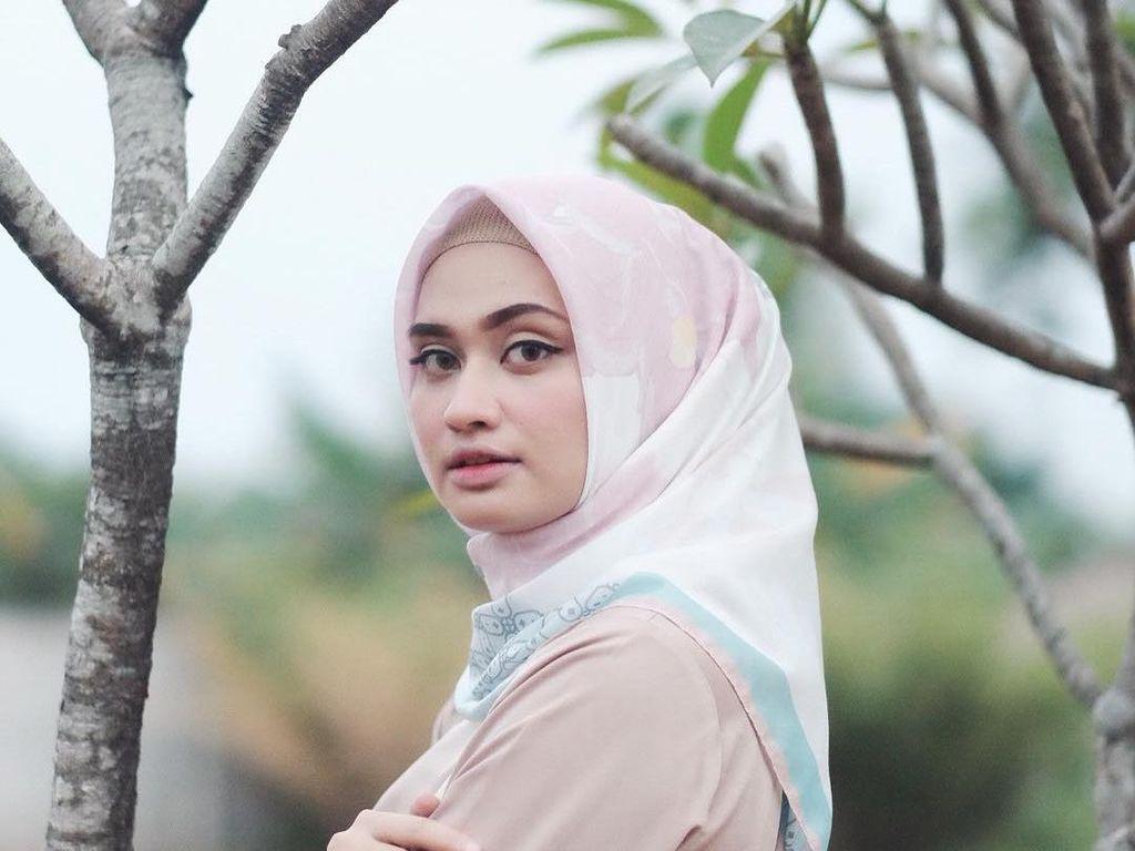 Mengenal Kerudung Voal yang Tren dan Jadi Favorit Hijabers Indonesia