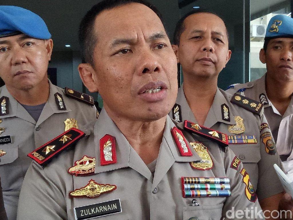 Oknum TNI Tembak Mati 3 Warga Prabumulih Diduga Terkait Utang