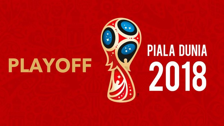 Image result for piala dunia 2018