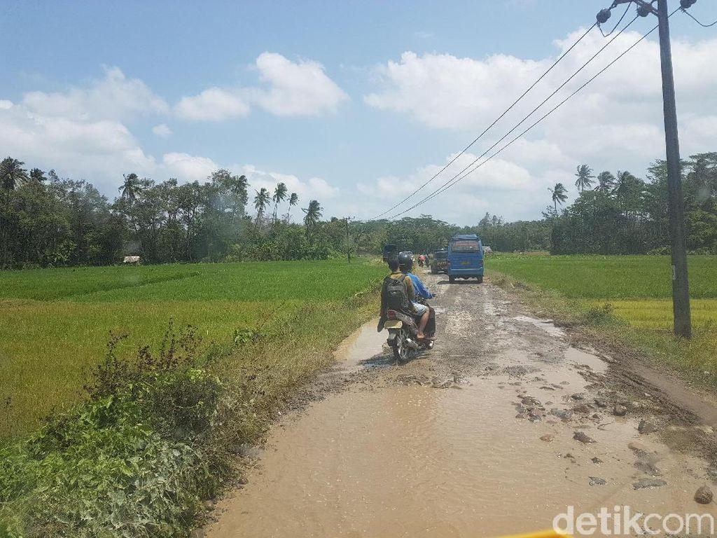 Kasus Perburuan Ilegal Kombes B Dilimpahkan Polda Banten ke Mabes