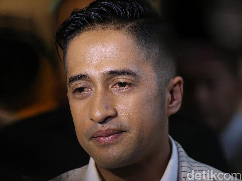 Irfan Hakim: Kasus Reynhard Sinaga Bikin Malu Indonesia