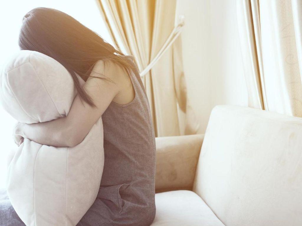Kekasih Dijodohkan dengan Wanita Lain, Tapi Ingin Nikahi Saya Secara Siri