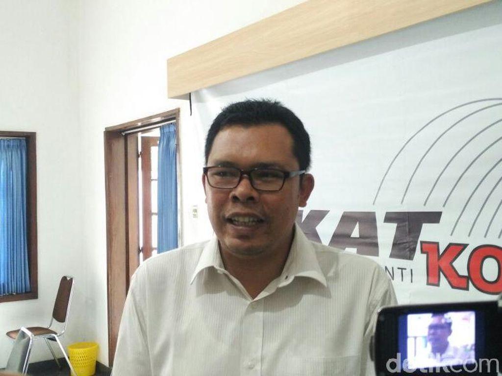 Dukung Jokowi Terbitkan Perppu KPK, Hifdzil Alim: Harapannya Demo Berhenti