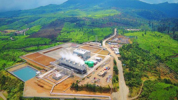 Pembangunan Infrastruktur Dalam Negeri Diutamakan Pakai Komponen Lokal
