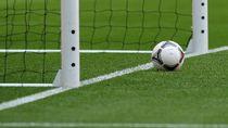Jejak Sepakbola Etnis Tionghoa di Indonesia