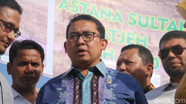 Elite Gerindra Silang Pendapat Soal Pencapresan Prabowo