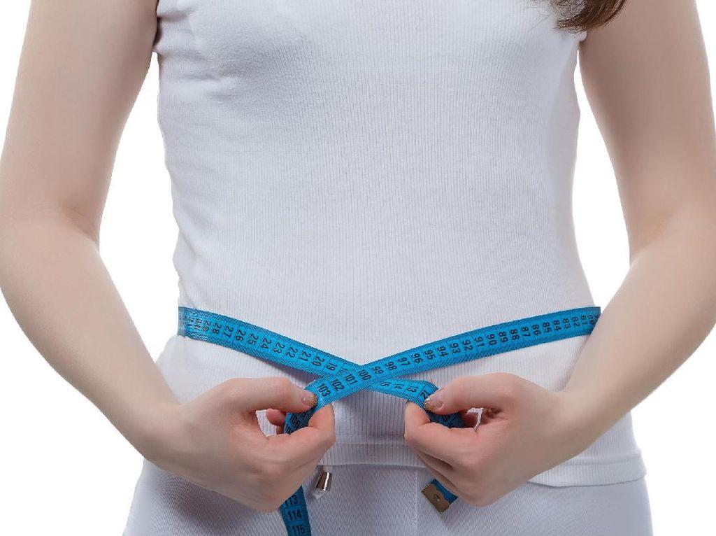 Body Shaming Bisa Kena Sanksi, Saatnya Seleksi Bahan Bercanda