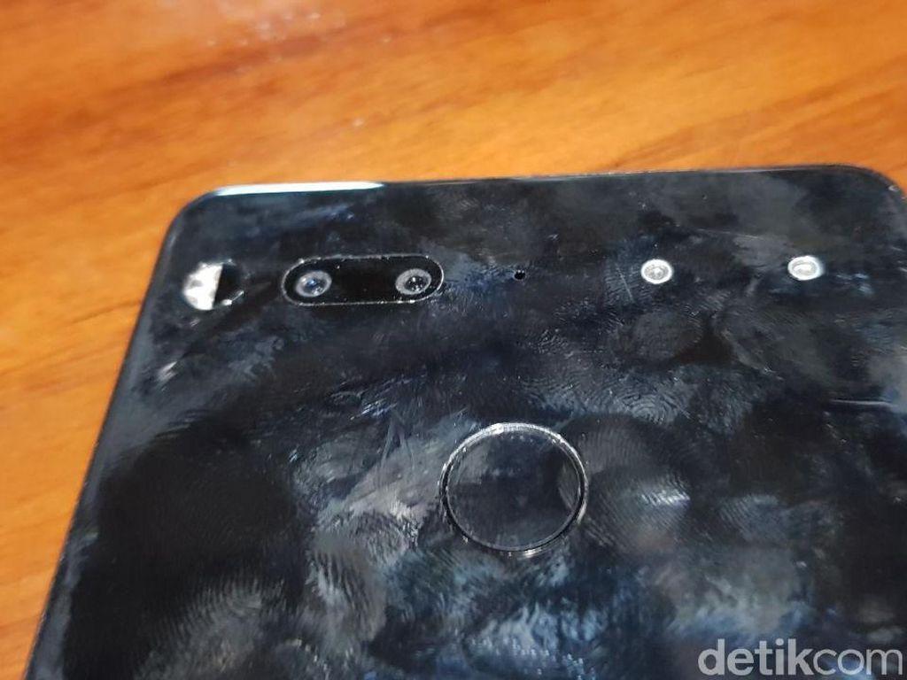 Kurang Laku, Ponsel Bapak Android Juga Gampang Boncel?