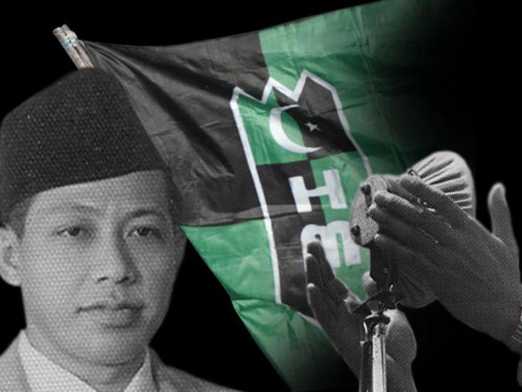 72 Tahun HMI: Meneguhkan Arah Juang