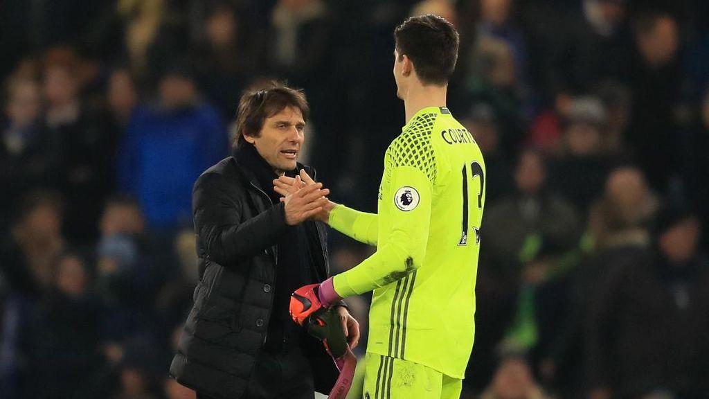 Tak Mau Manajer Dipecat Lagi, Para Pemain Chelsea Siap Berjuang demi Conte